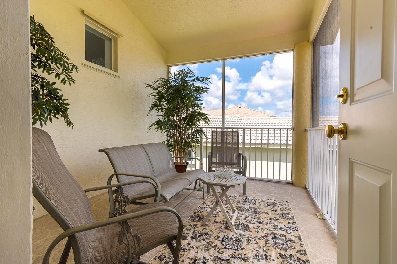 3150 Hamblin Way Wellington, FL 33414 photo 5