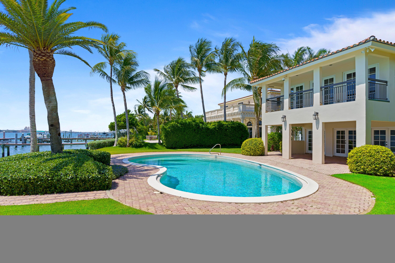 3304 N Flagler Drive West Palm Beach, FL 33407 photo 9