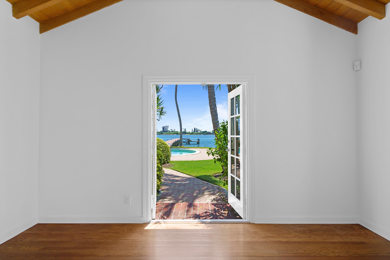 3304 N Flagler Drive West Palm Beach, FL 33407 photo 13