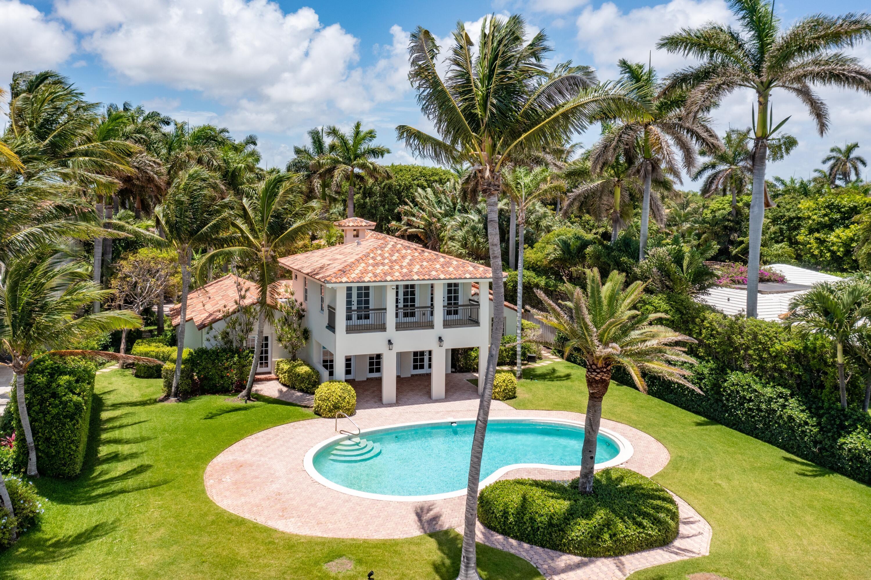 3304 N Flagler Drive  For Sale 10723139, FL