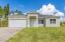 Tbd 91st Place N, Loxahatchee, FL 33470