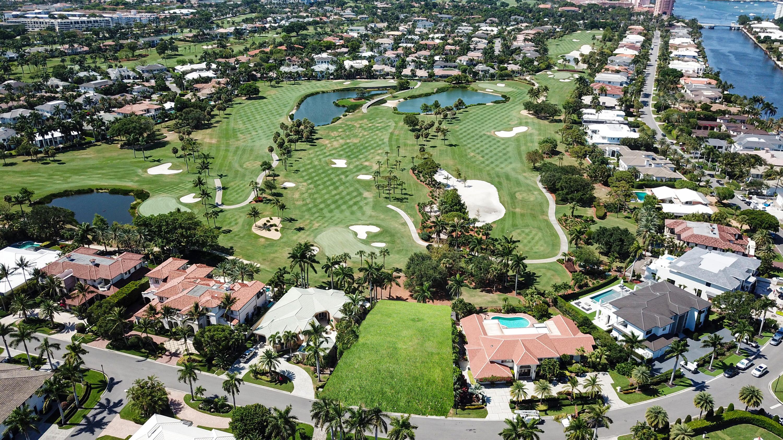Details for 471 Royal Palm Way, Boca Raton, FL 33432