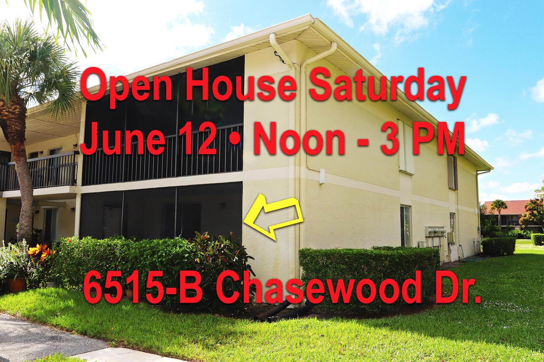 Home for sale in Chasewood Of Jupiter - North Jupiter Florida