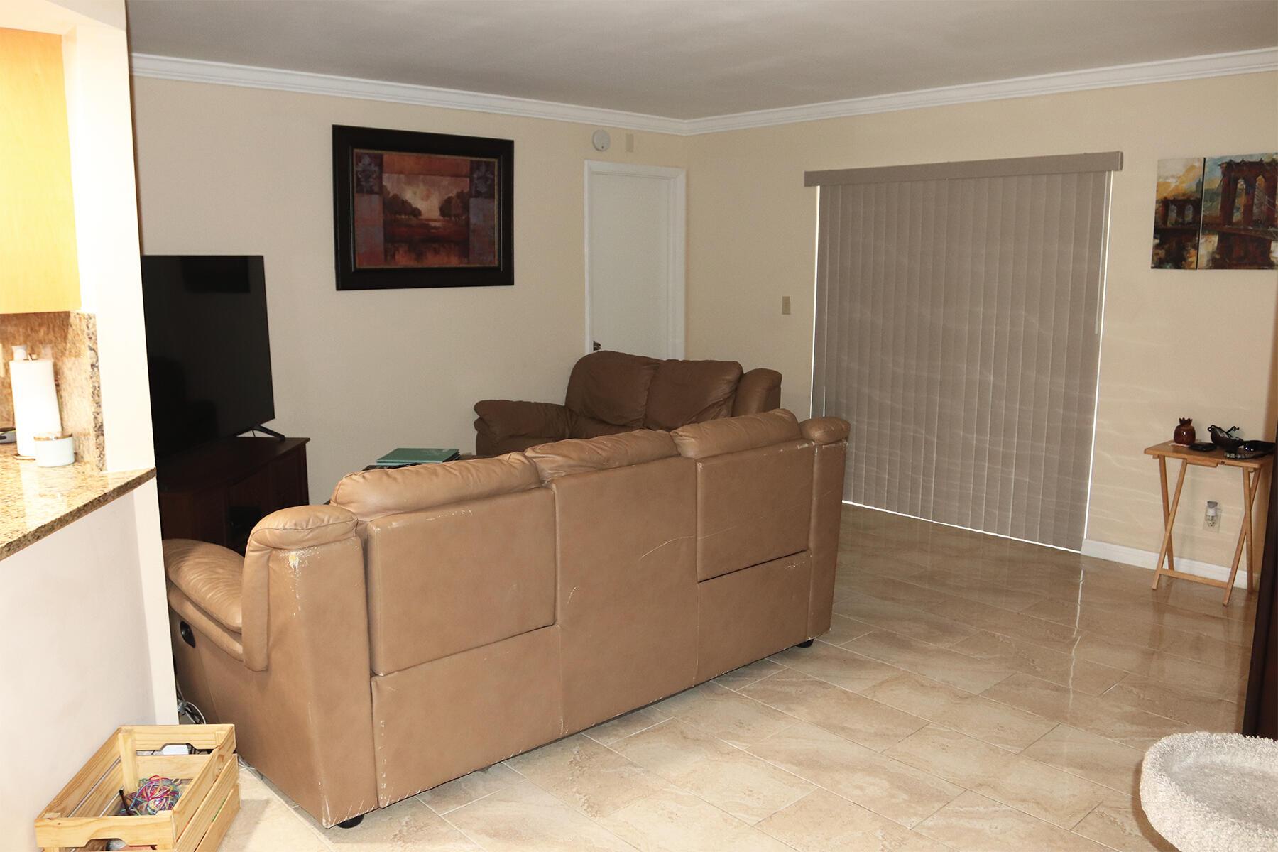 6515 Chasewood Drive B Jupiter, FL 33458 photo 19