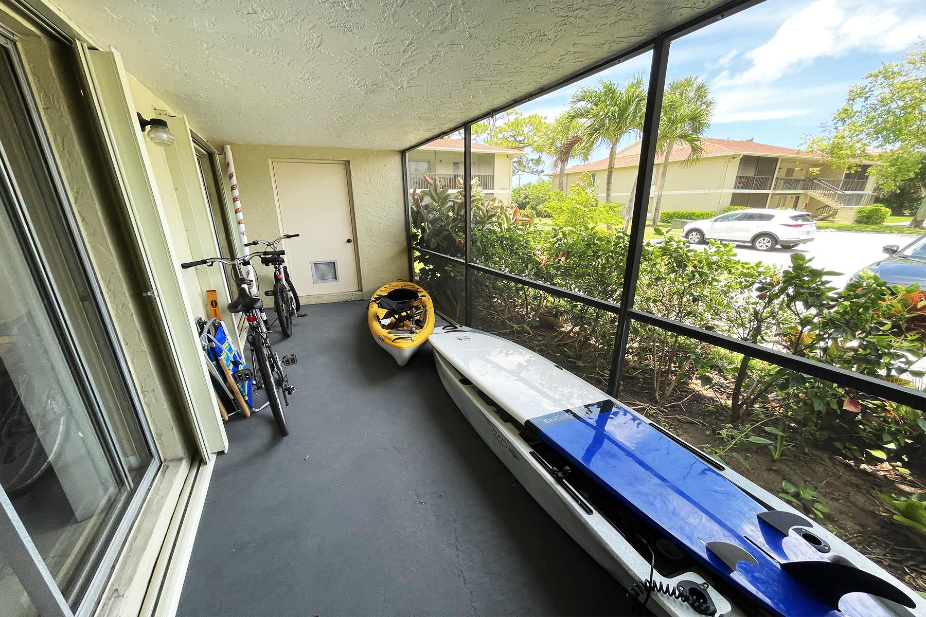 6515 Chasewood Drive B Jupiter, FL 33458 photo 35
