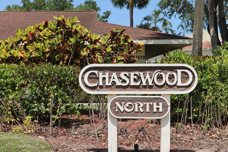 6515 Chasewood Drive B Jupiter, FL 33458 photo 37