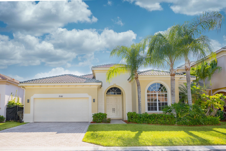 3161  Santa Margarita Road  For Sale 10723019, FL