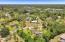 160 Forester Court, Wellington, FL 33414