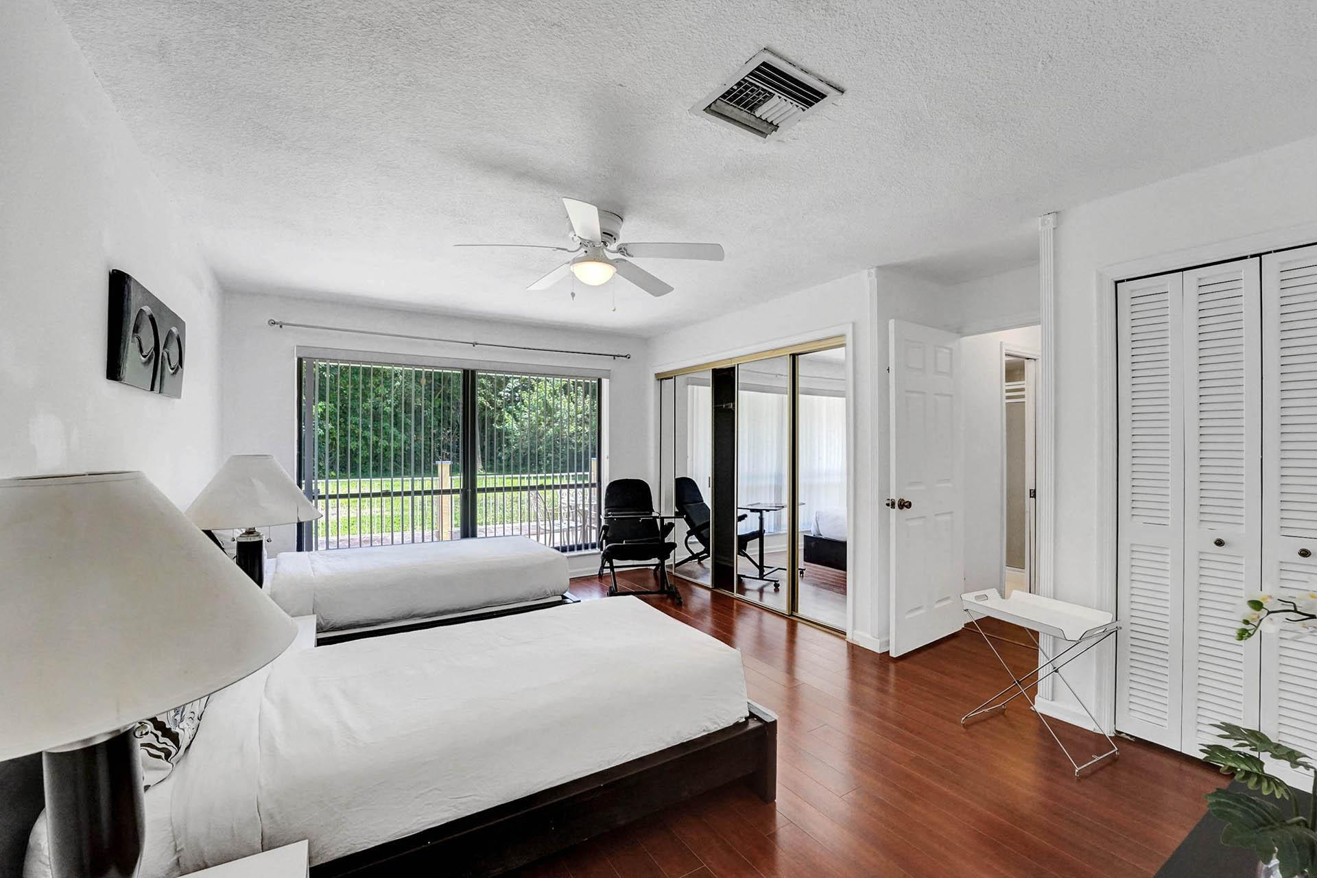 160 Forester Court Wellington, FL 33414 photo 64