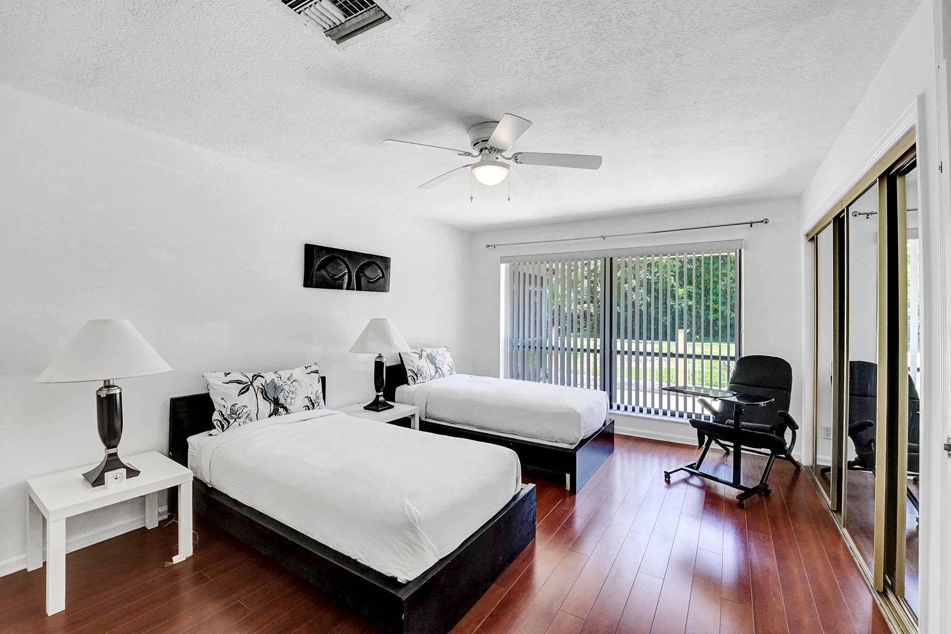 160 Forester Court Wellington, FL 33414 photo 23