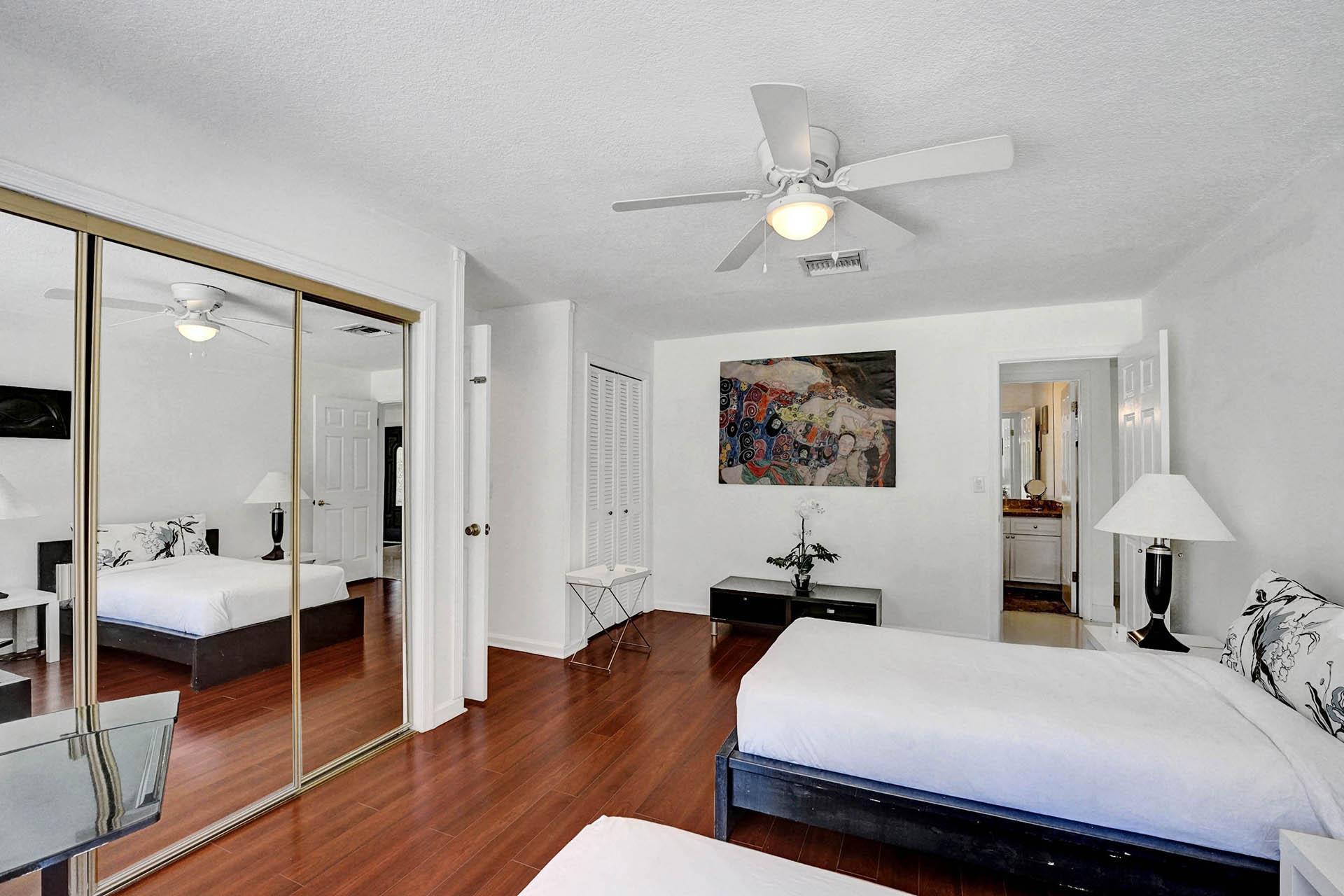 160 Forester Court Wellington, FL 33414 photo 65