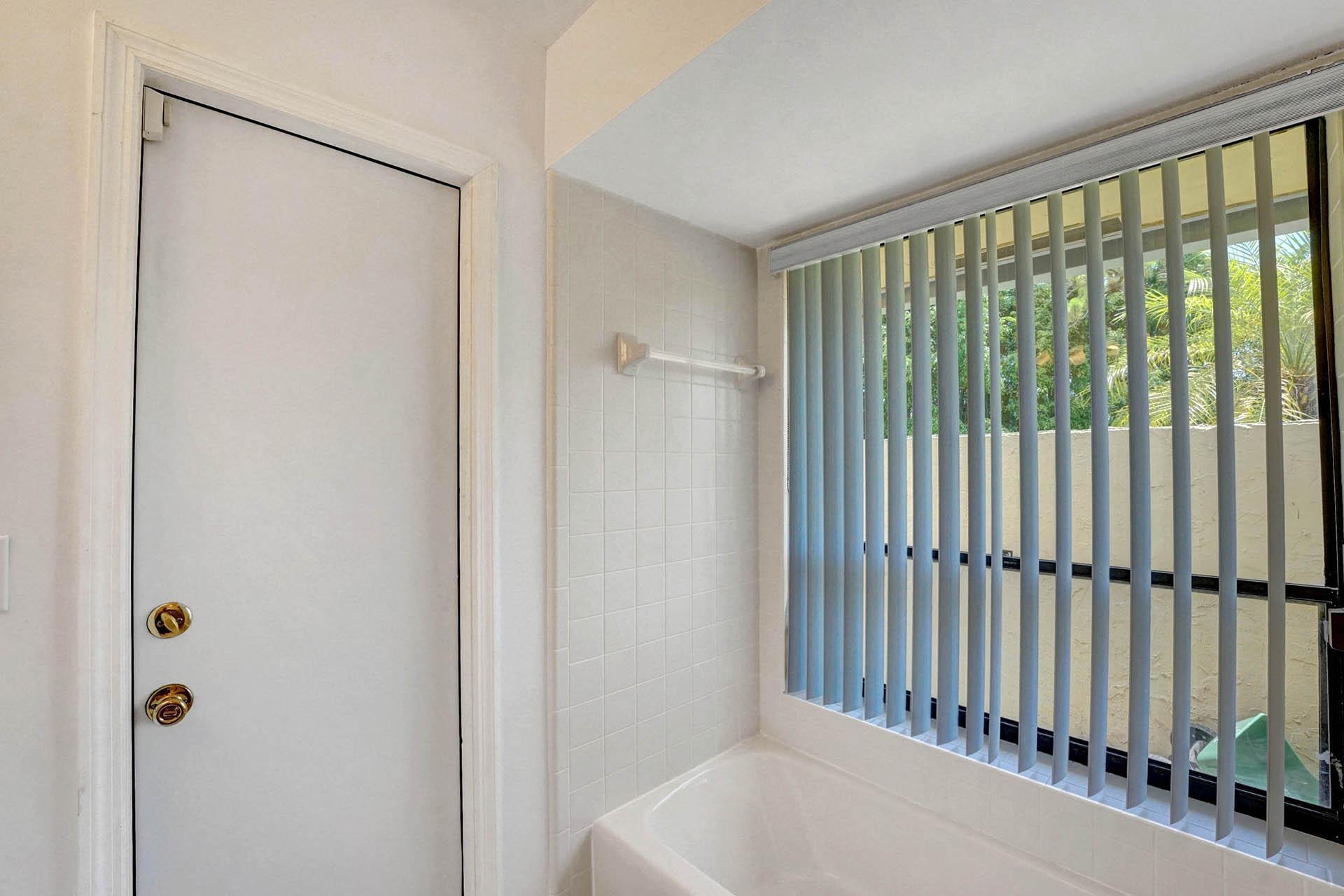 160 Forester Court Wellington, FL 33414 photo 66
