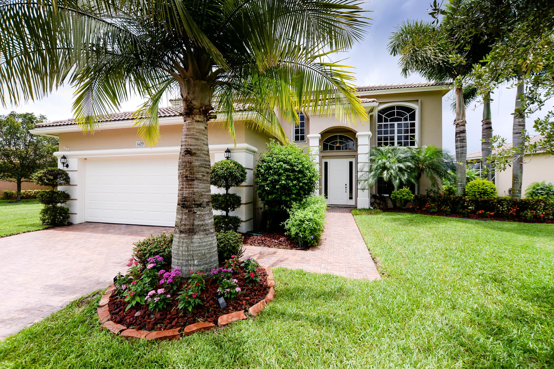 Details for 1409 Legacy Cove Circle Se, Stuart, FL 34997