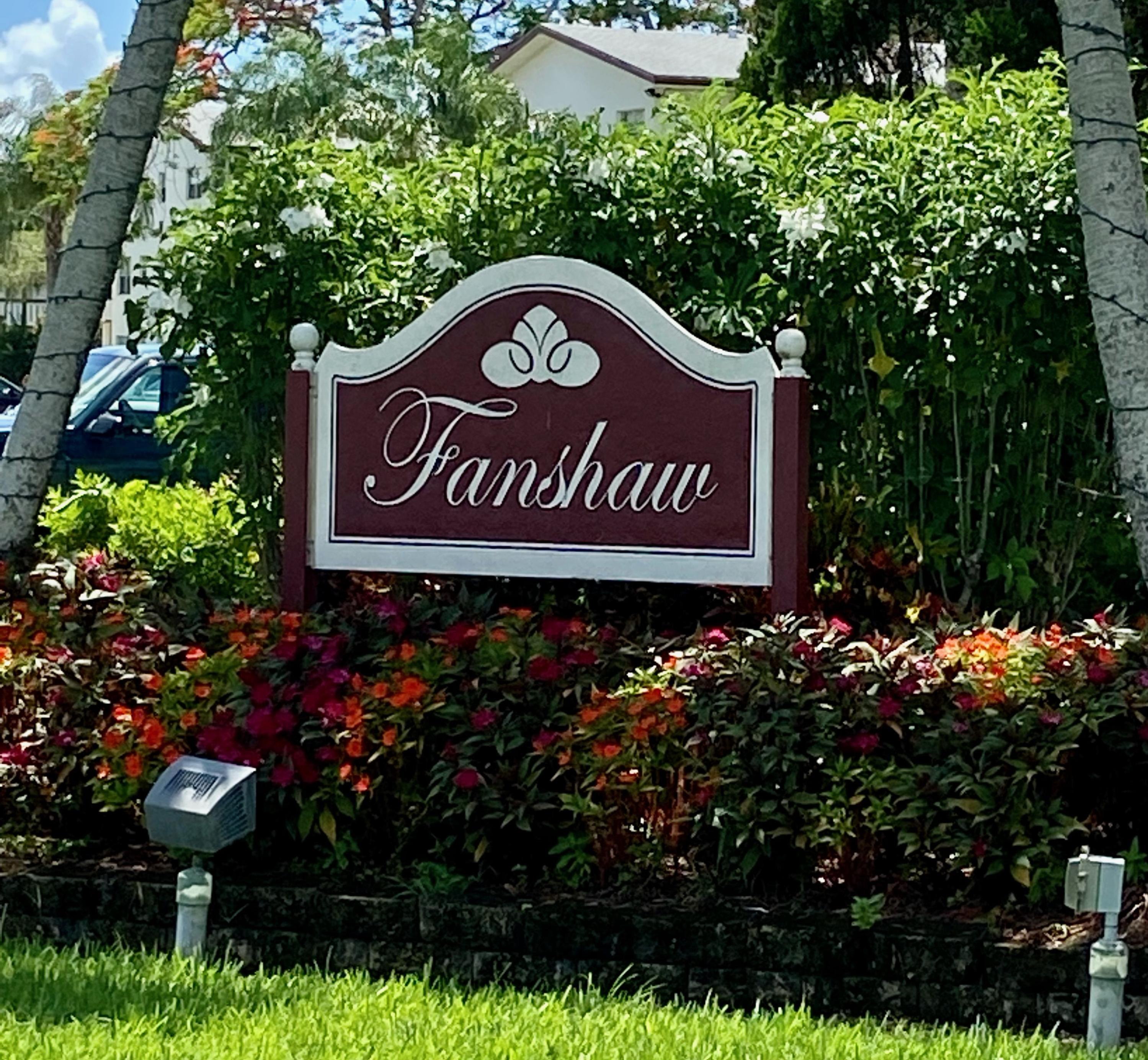 298 Fanshaw H  Boca Raton FL 33434