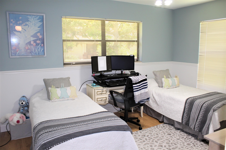 4380 Cedar Tree Place B Boynton Beach, FL 33436 photo 19