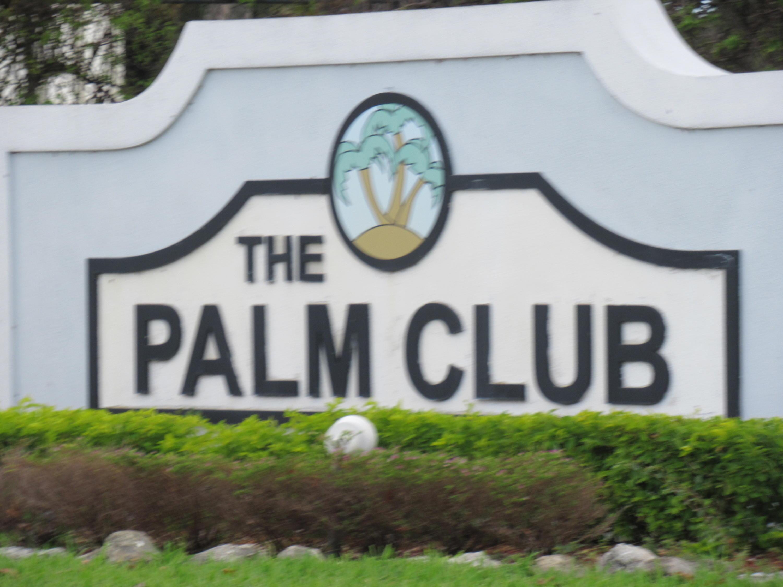 1109  Green Pine Boulevard G3 For Sale 10723023, FL