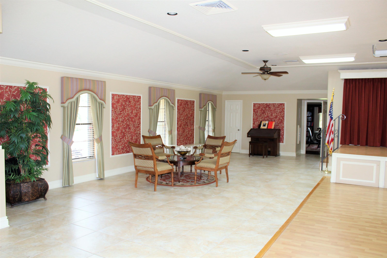 4380 Cedar Tree Place B Boynton Beach, FL 33436 photo 27