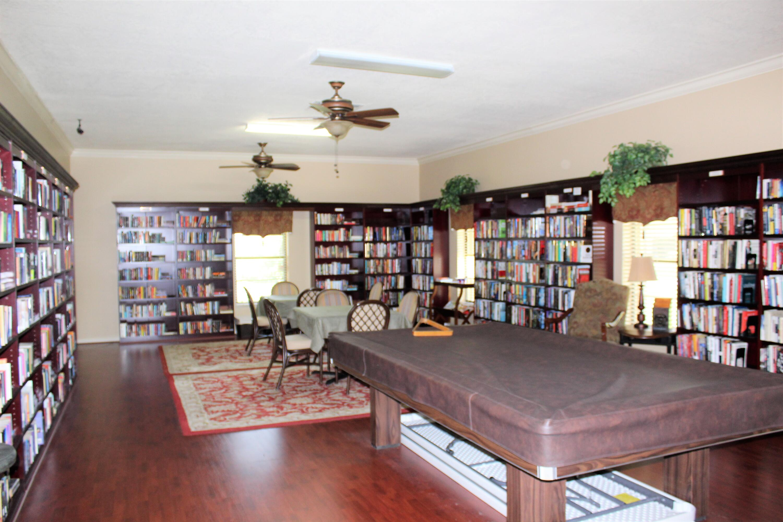 4380 Cedar Tree Place B Boynton Beach, FL 33436 photo 28