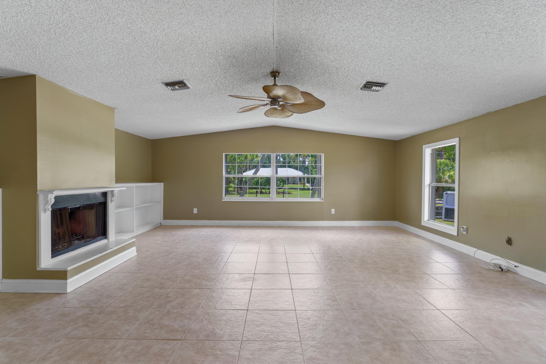 12970 N 164th Court Jupiter, FL 33478 photo 10