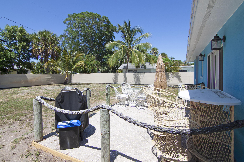 423 SW 1st Avenue Boynton Beach, FL 33435 photo 25