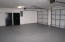 Freshly painted- newer flooring finish