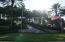 Isles Prestigious entrance to gated community