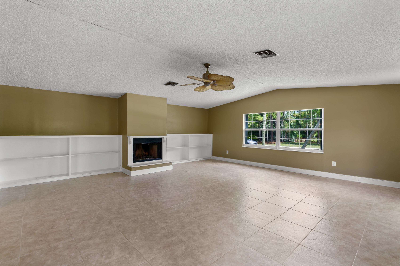 12970 N 164th Court Jupiter, FL 33478 photo 9