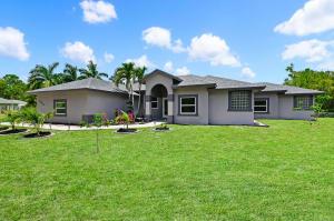 15553 Key Lime Boulevard, Loxahatchee, FL 33470