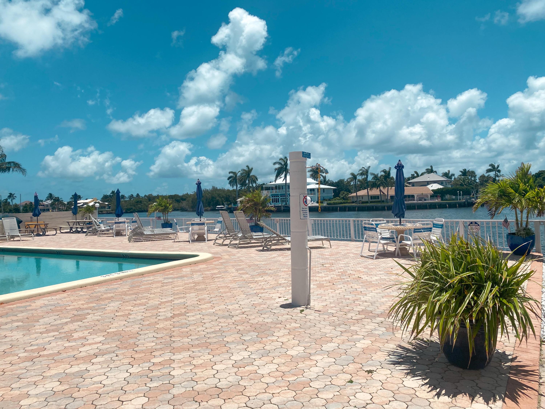650 Snug Harbor Drive G109 Boynton Beach, FL 33435
