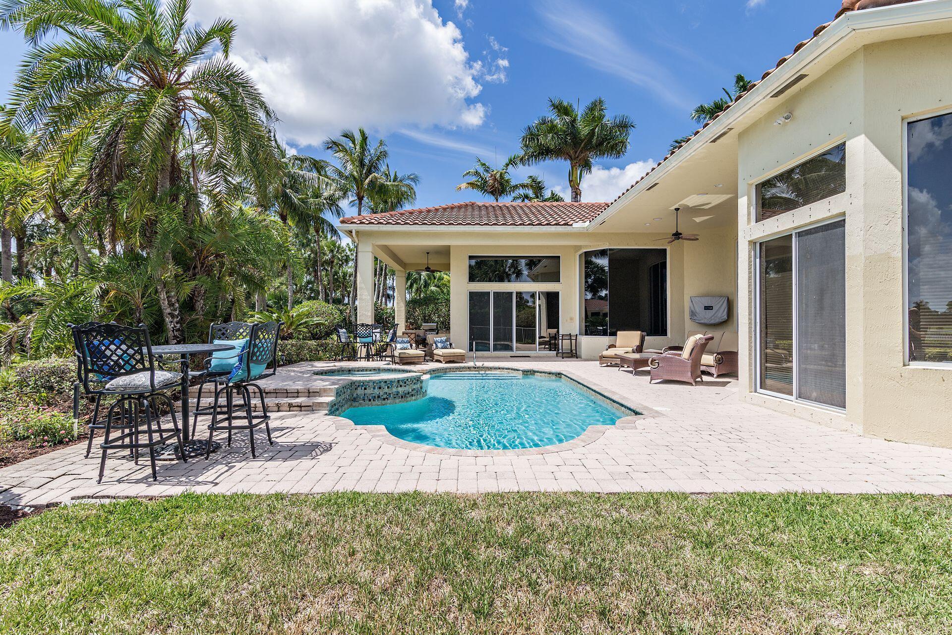 1186 Breakers West Boulevard West Palm Beach, FL 33411 photo 32