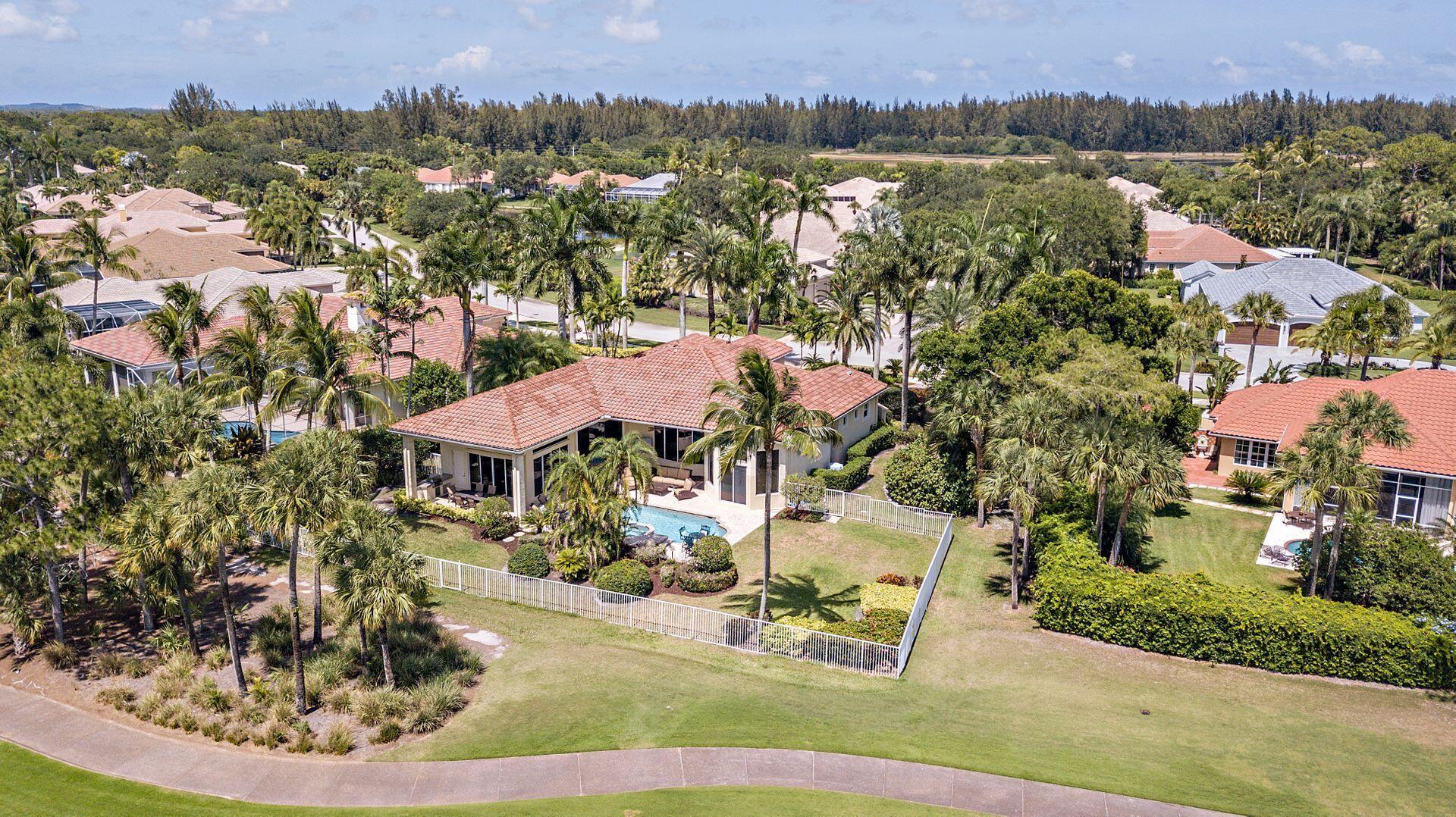 1186 Breakers West Boulevard West Palm Beach, FL 33411 photo 39