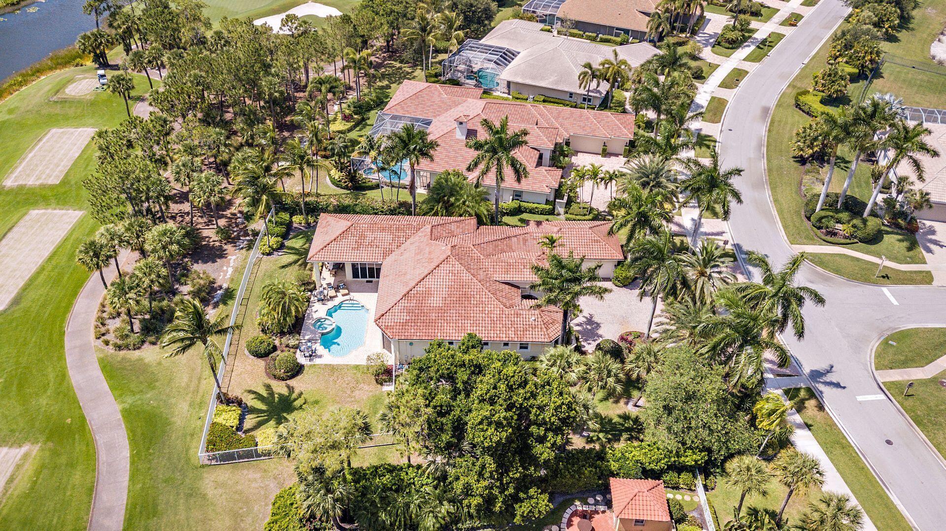 1186 Breakers West Boulevard West Palm Beach, FL 33411 photo 40