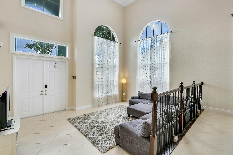 3105 Hartridge Terrace Wellington, FL 33414 photo 13