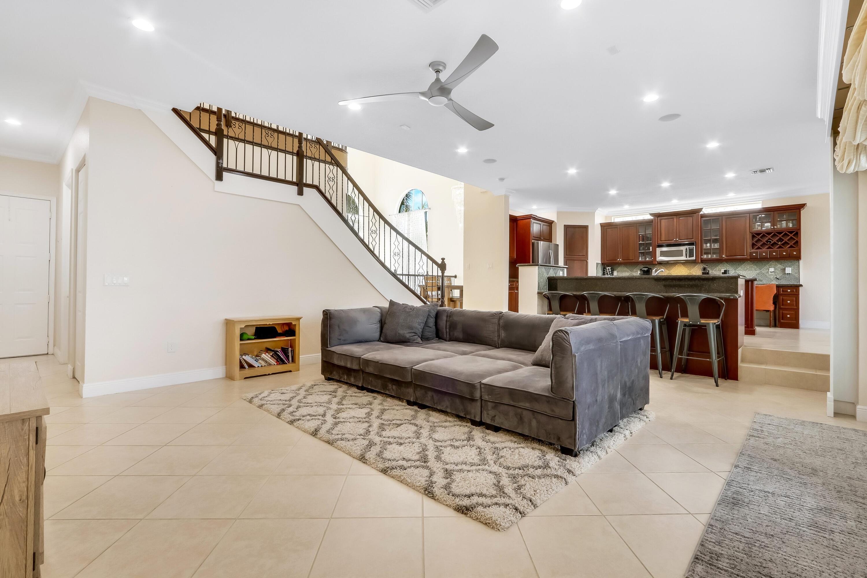 3105 Hartridge Terrace Wellington, FL 33414 photo 22
