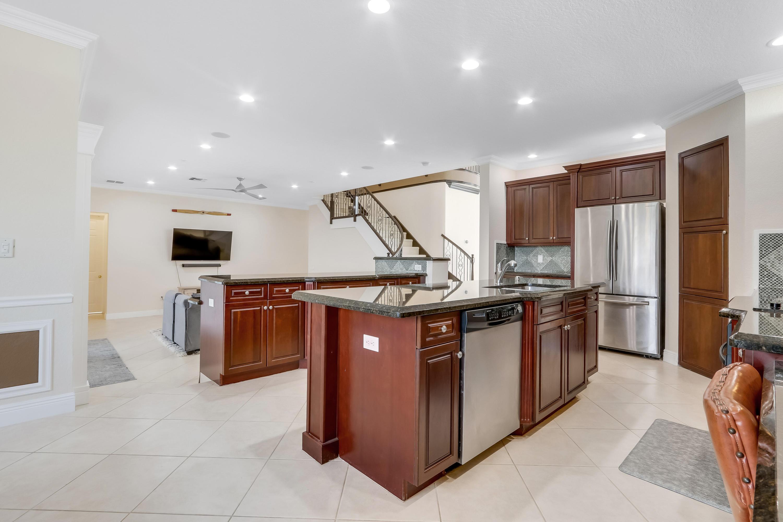 3105 Hartridge Terrace Wellington, FL 33414 photo 19