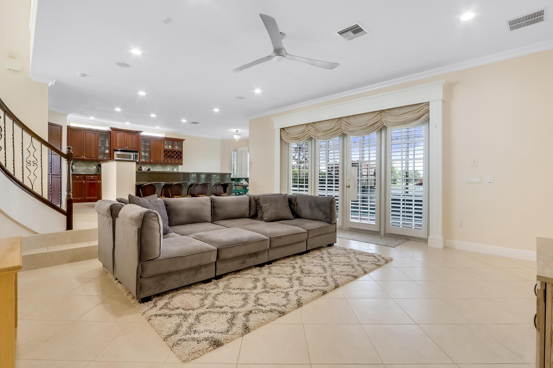 3105 Hartridge Terrace Wellington, FL 33414 photo 24