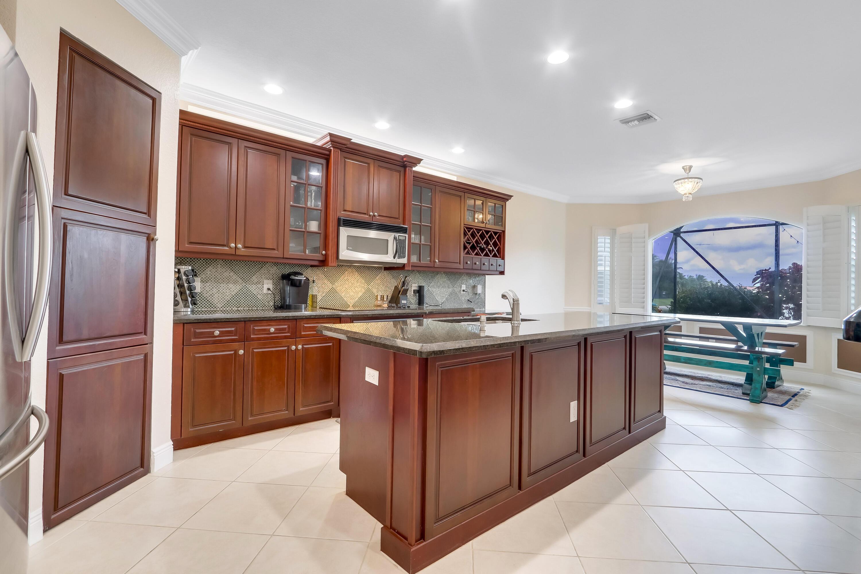 3105 Hartridge Terrace Wellington, FL 33414 photo 20