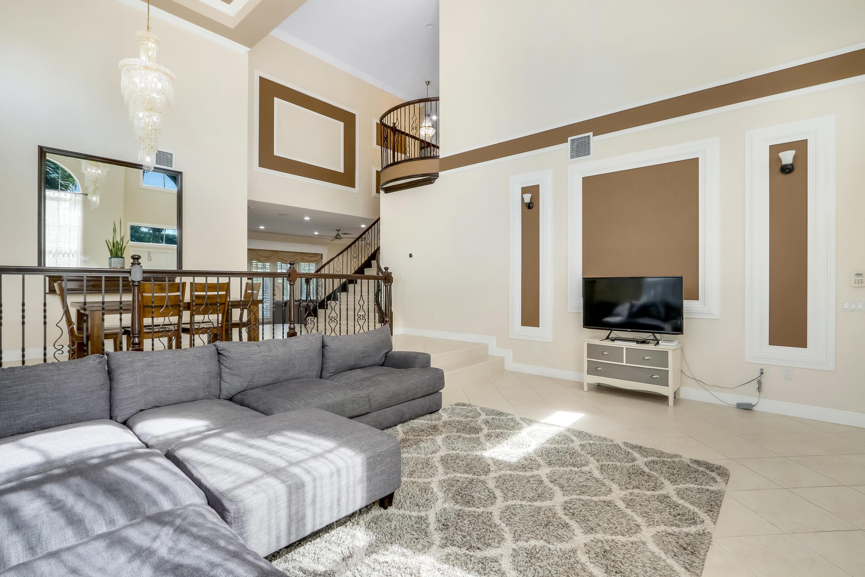 3105 Hartridge Terrace Wellington, FL 33414 photo 12