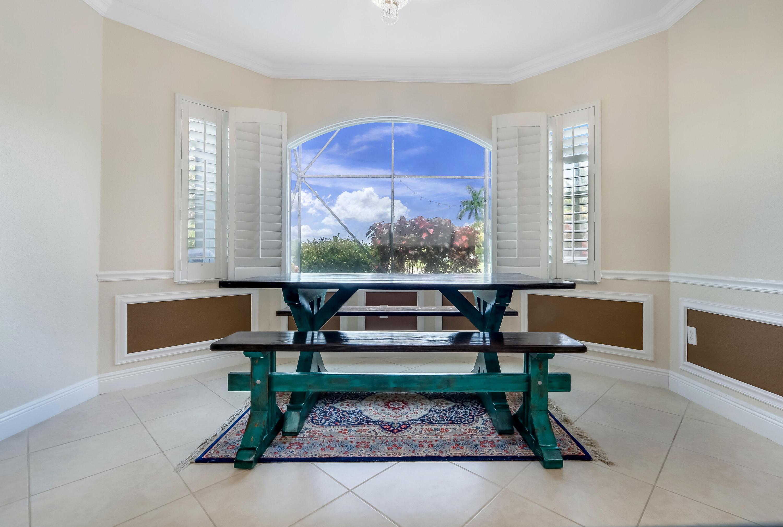 3105 Hartridge Terrace Wellington, FL 33414 photo 21