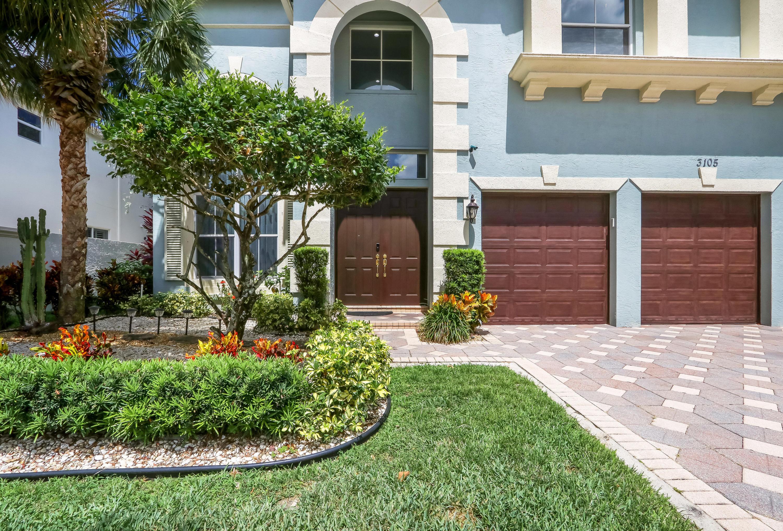 3105 Hartridge Terrace Wellington, FL 33414 photo 10