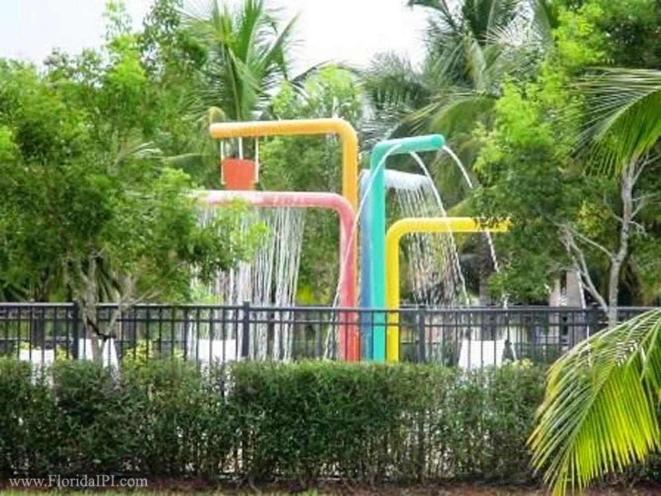 3105 Hartridge Terrace Wellington, FL 33414 photo 57