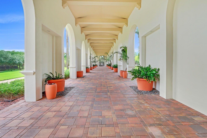 3105 Hartridge Terrace Wellington, FL 33414 photo 54