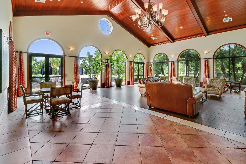 3105 Hartridge Terrace Wellington, FL 33414 photo 64