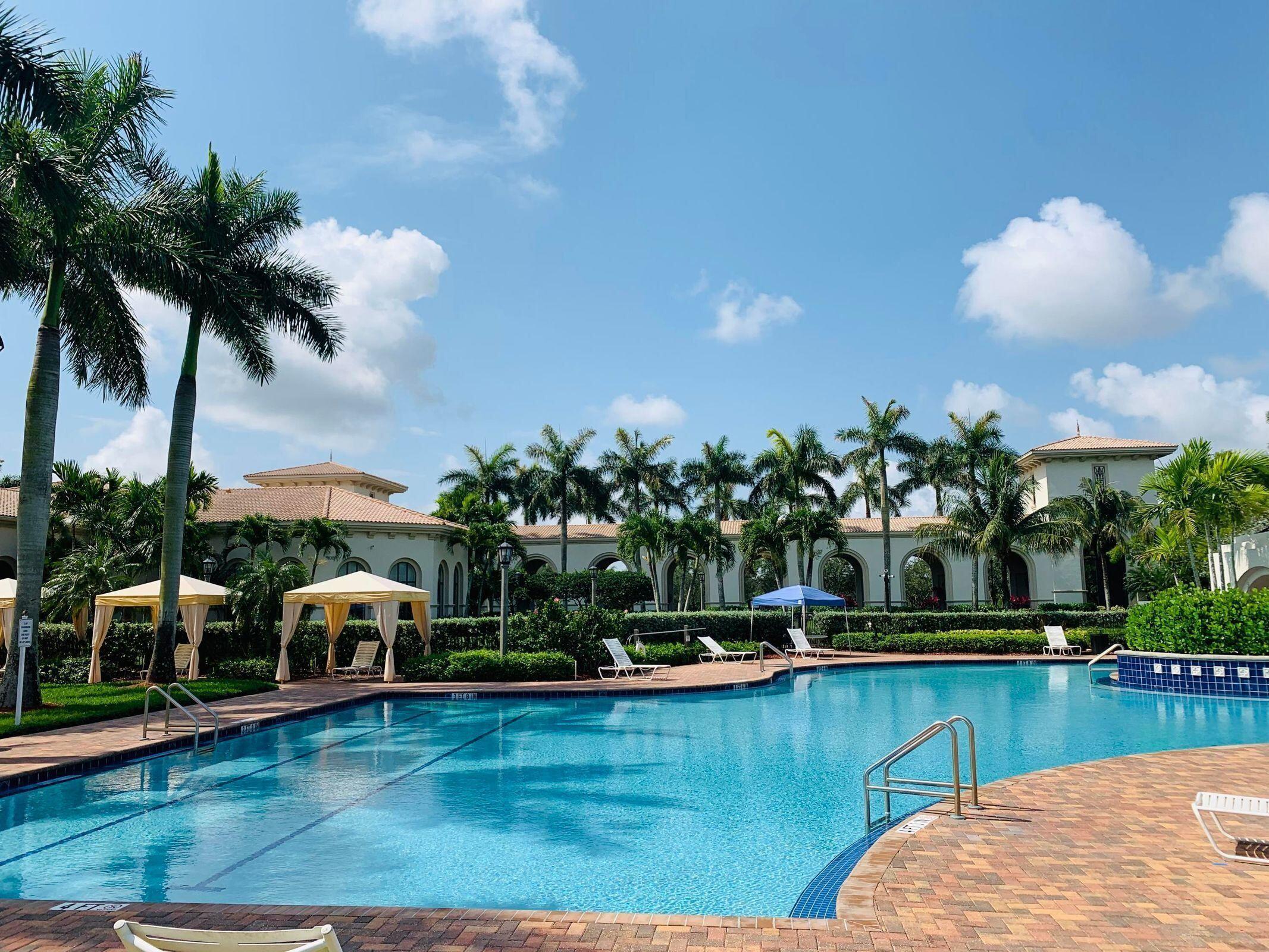 3105 Hartridge Terrace Wellington, FL 33414 photo 51