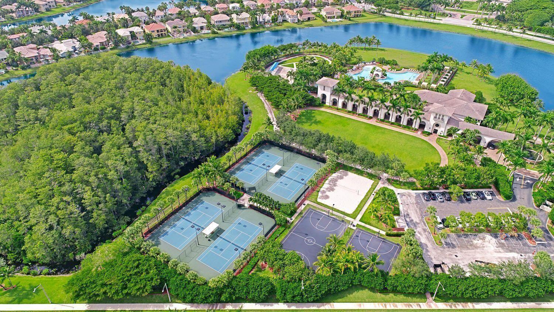 3105 Hartridge Terrace Wellington, FL 33414 photo 46