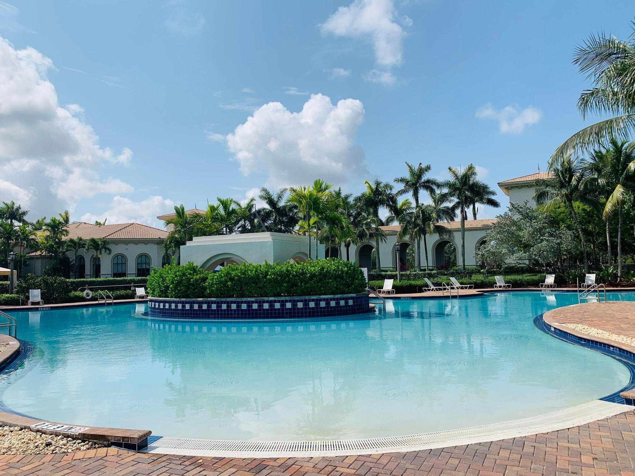 3105 Hartridge Terrace Wellington, FL 33414 photo 50