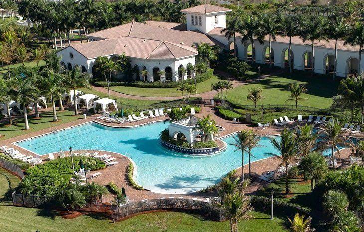 3105 Hartridge Terrace Wellington, FL 33414 photo 48