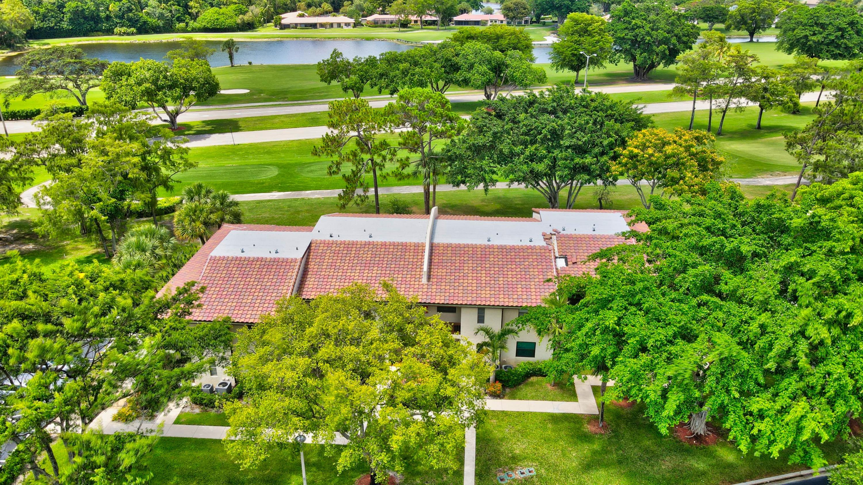 21852 Arriba Real 6-A Boca Raton, FL 33433 photo 21