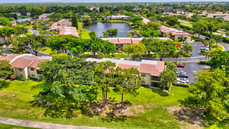 21852 Arriba Real 6-A Boca Raton, FL 33433 photo 31