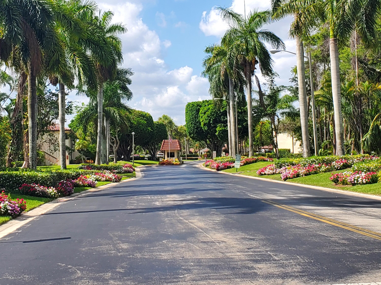 21852 Arriba Real 6-A Boca Raton, FL 33433 photo 41